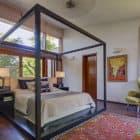 Krishnan House by Khosla Associates (18)