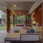 Krishnan House by Khosla Associates (20)