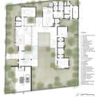 Krishnan House by Khosla Associates (23)