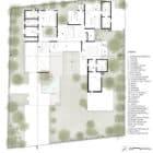 Krishnan House by Khosla Associates (24)