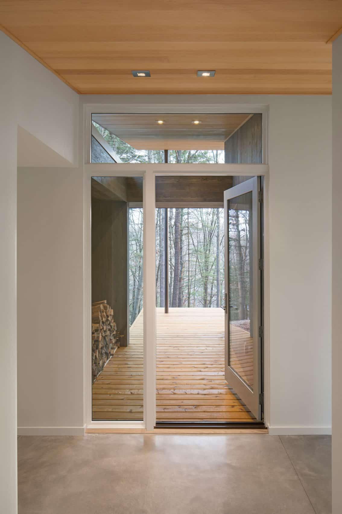 Lantern House by Studio MM Architect (5)
