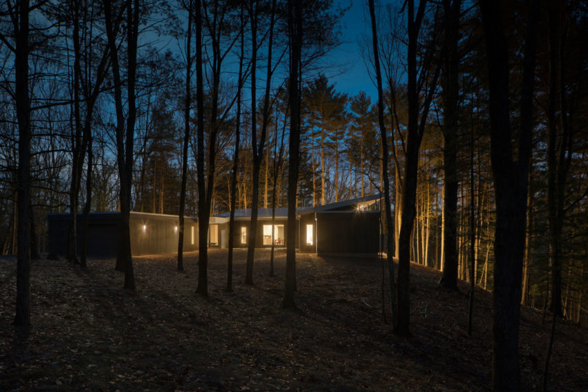 Lantern House by Studio MM Architect (15)