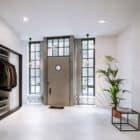 Loft Sixty-Four by EVA architecten (1)