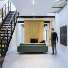 Loft Sixty-Four by EVA architecten (2)