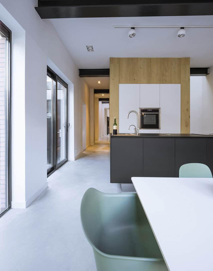 Loft Sixty-Four by EVA architecten (4)