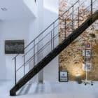 Loft Sixty-Four by EVA architecten (5)