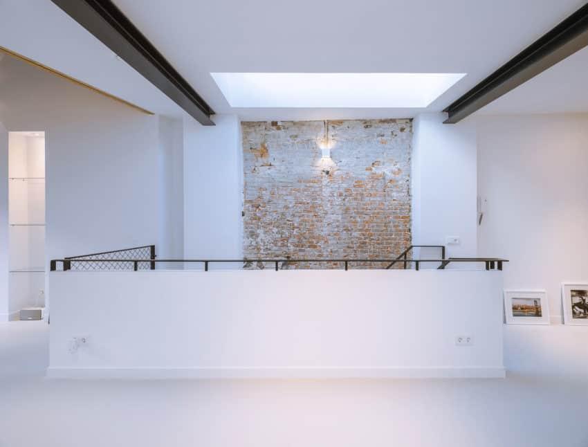 Loft Sixty-Four by EVA architecten (7)