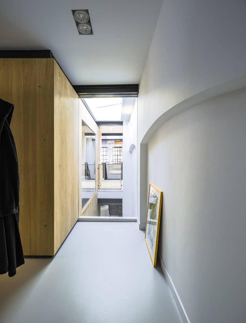 Loft Sixty-Four by EVA architecten (8)