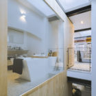 Loft Sixty-Four by EVA architecten (9)