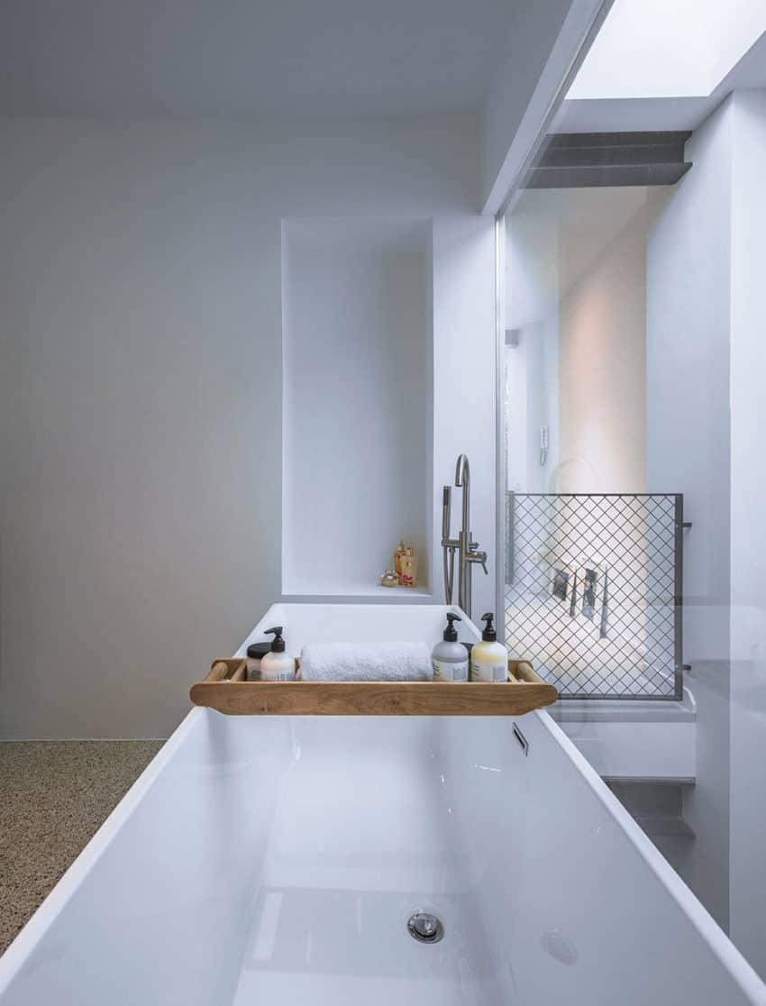 Loft Sixty-Four by EVA architecten (11)