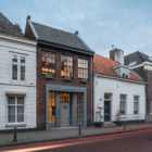 Loft Sixty-Four by EVA architecten (12)
