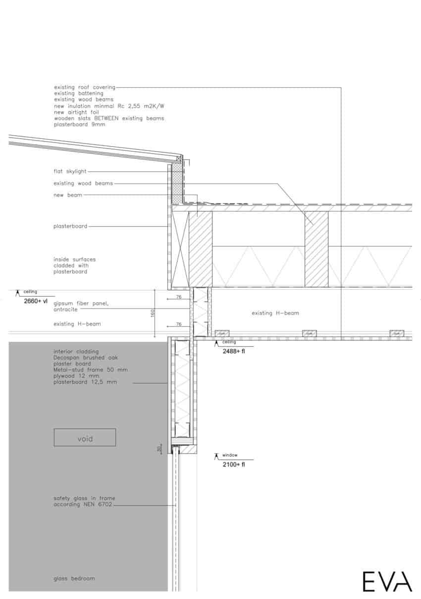 Loft Sixty-Four by EVA architecten (19)