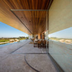 MS House by Studio Arthur Casas (5)