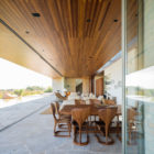 MS House by Studio Arthur Casas (6)