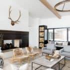 Modern Mountain Home by Studio McGee (8)