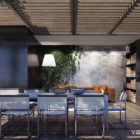 Modern-Residence-to-Hang-Out-in-Tbilisi-03