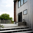 Montauk Beach House by Space Exploration (2)