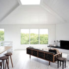 Montauk Beach House by Space Exploration (3)
