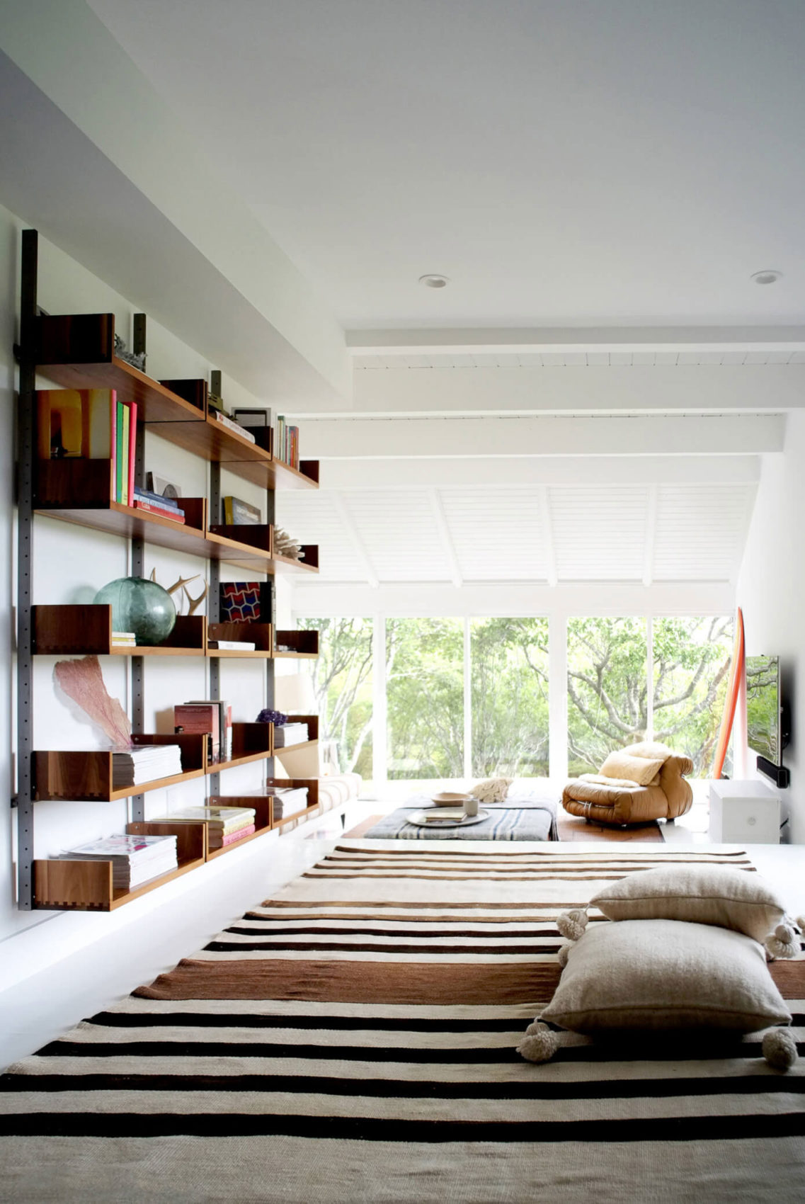 Montauk Beach House by Space Exploration (5)
