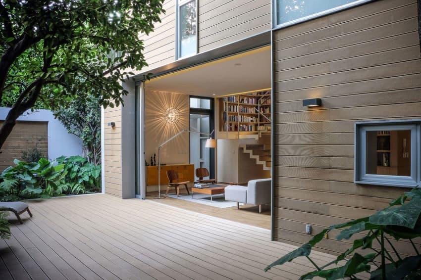Nirau House by Paul Cremoux Studio (3)