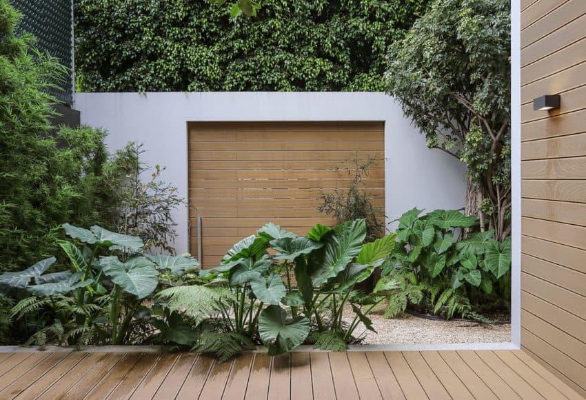 Nirau House by Paul Cremoux Studio (4)