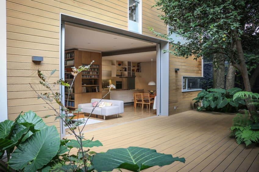 Nirau House by Paul Cremoux Studio (5)