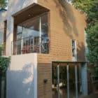 Nirau House by Paul Cremoux Studio (6)