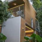 Nirau House by Paul Cremoux Studio (7)
