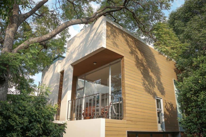 Nirau House by Paul Cremoux Studio (8)