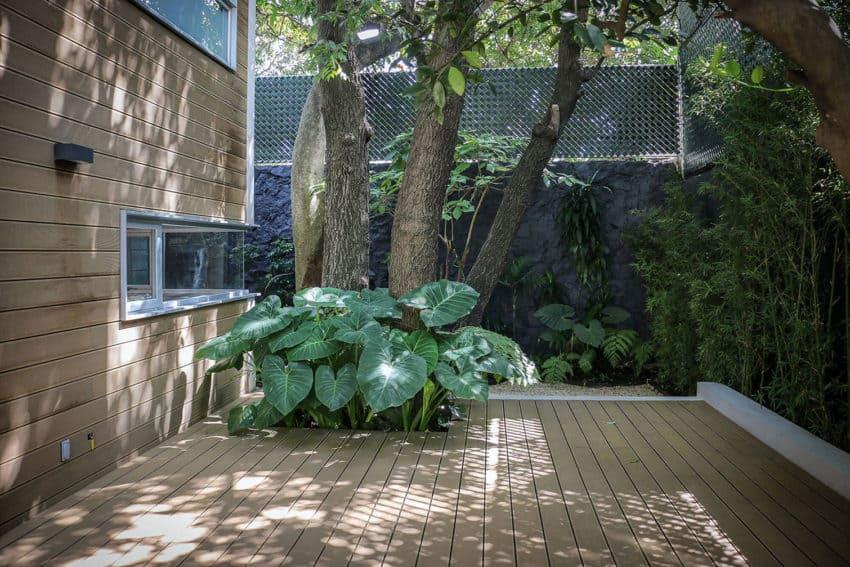 Nirau House by Paul Cremoux Studio (9)