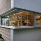 Nirau House by Paul Cremoux Studio (12)
