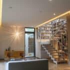 Nirau House by Paul Cremoux Studio (14)