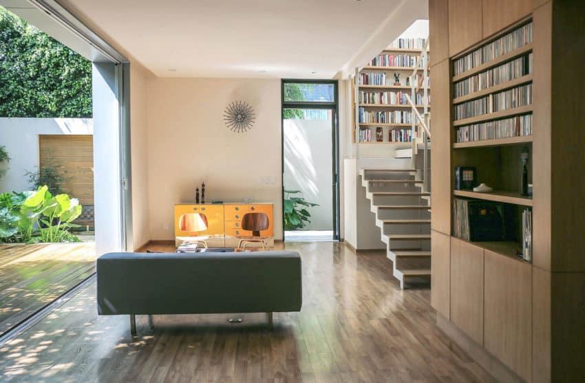 Nirau House by Paul Cremoux Studio (15)