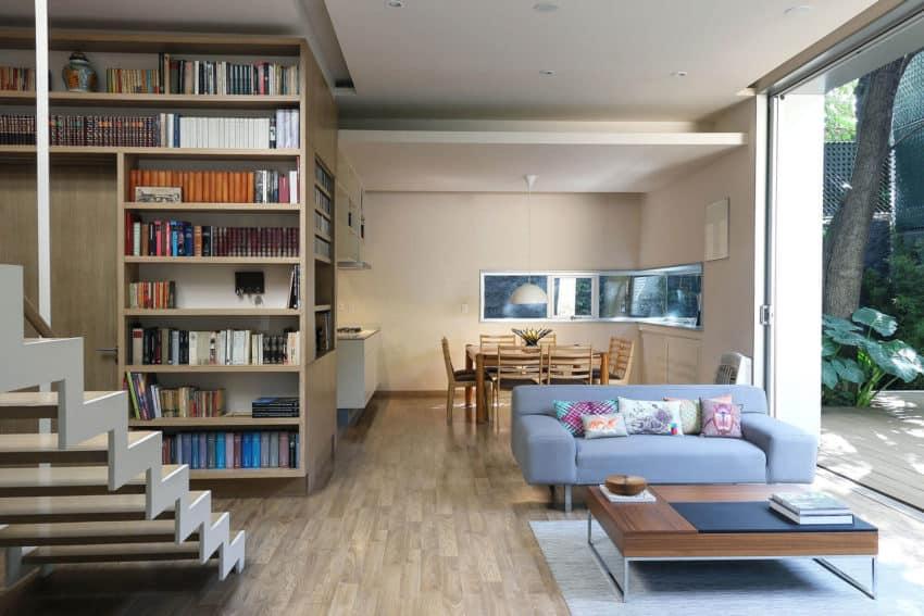 Nirau House by Paul Cremoux Studio (16)