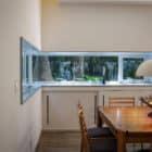Nirau House by Paul Cremoux Studio (17)