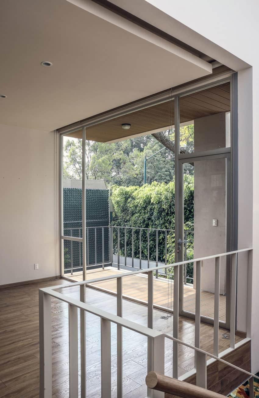 Nirau House by Paul Cremoux Studio (18)