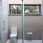 Nirau House by Paul Cremoux Studio (20)