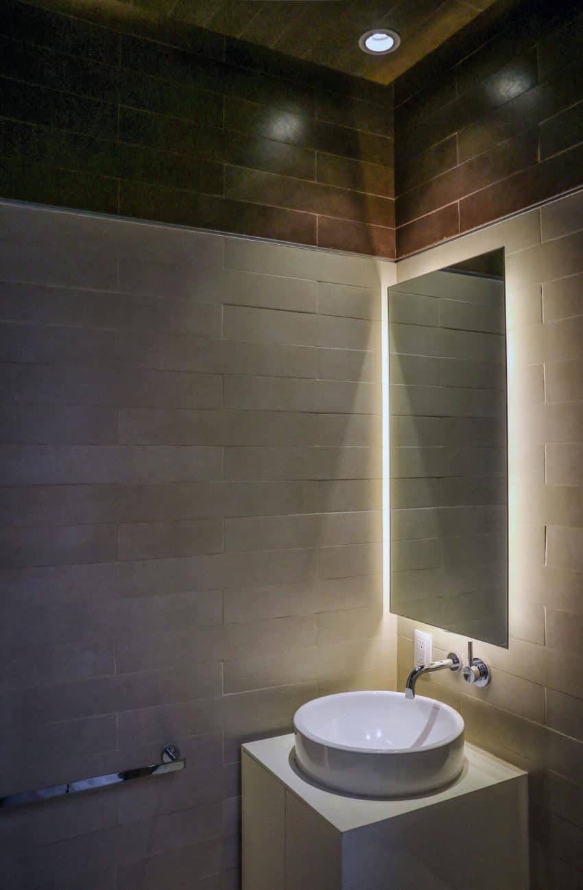 Nirau House by Paul Cremoux Studio (23)