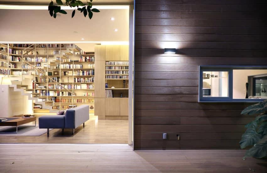 Nirau House by Paul Cremoux Studio (24)