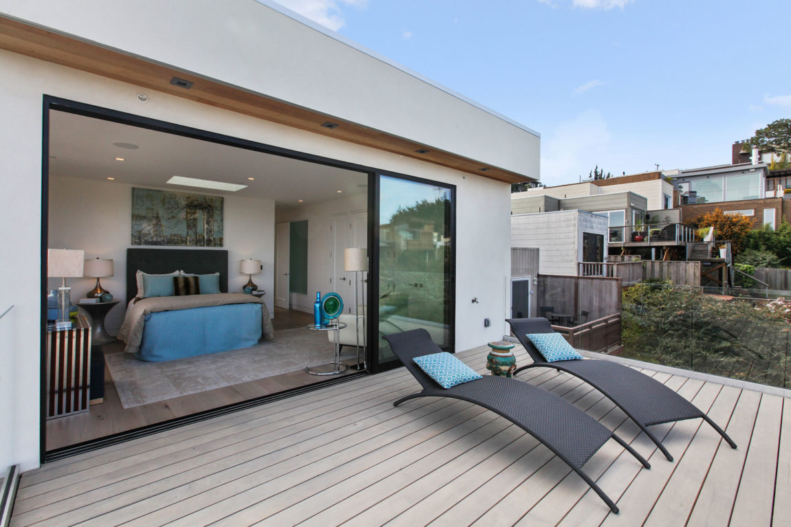 Noe Valley by Favreau Design (2)