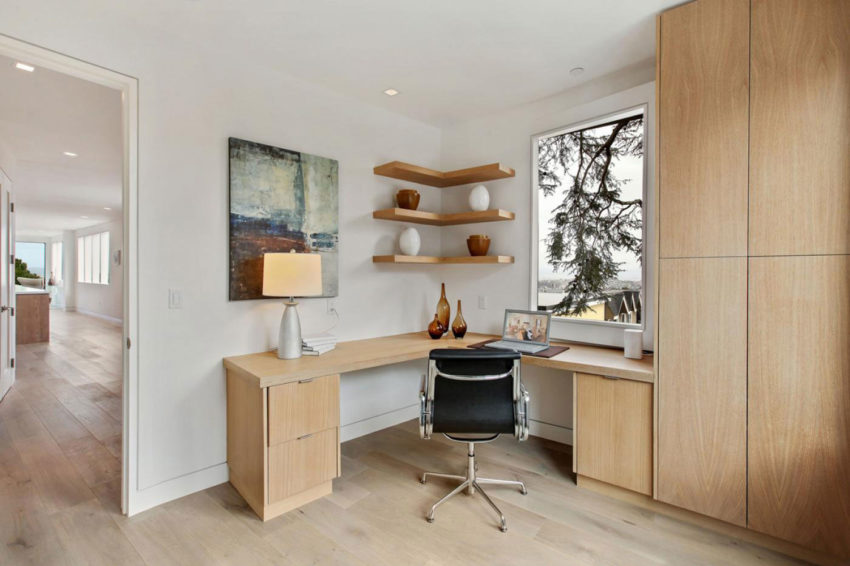 Noe Valley by Favreau Design (10)