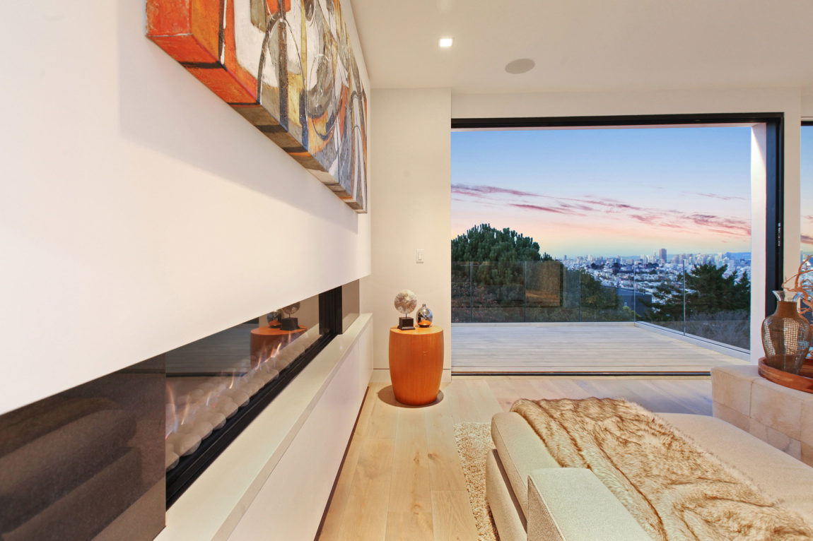 Noe Valley by Favreau Design (12)