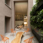 OM Townhouse by Studio Arthur Casas (1)