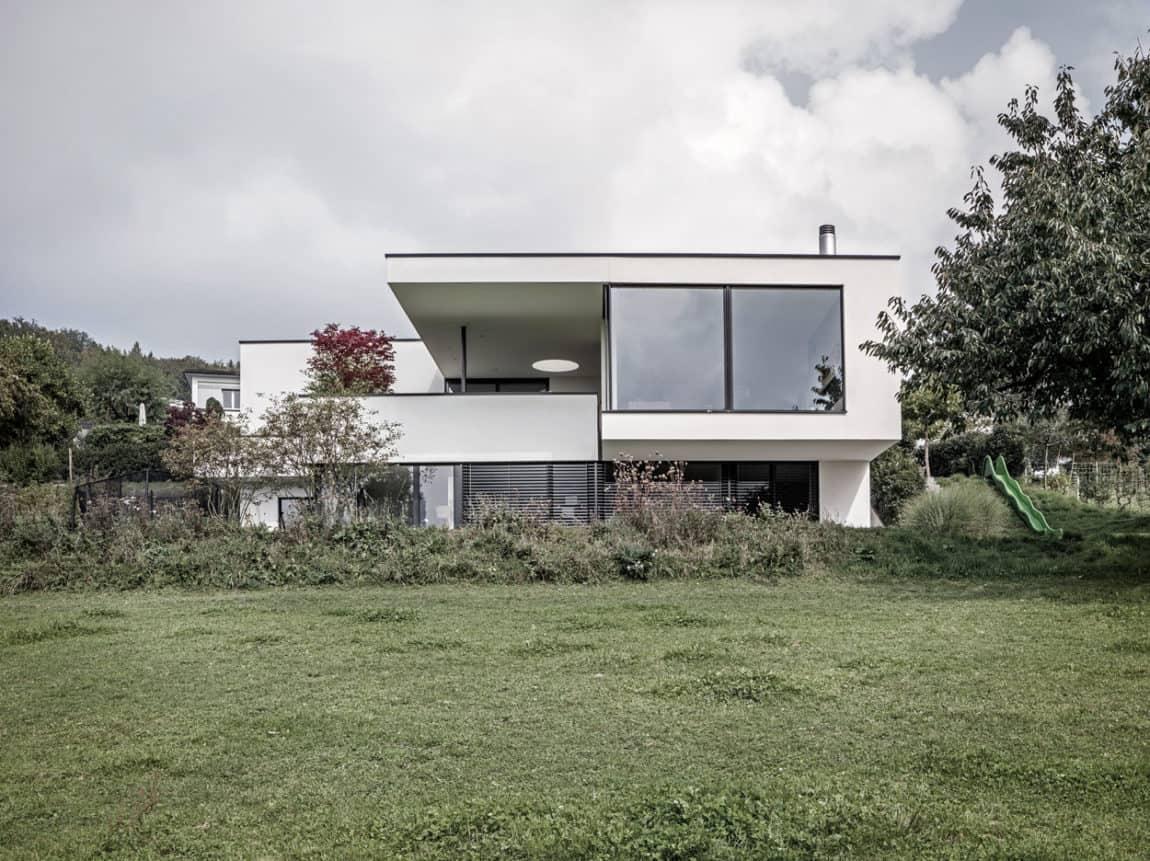 Objekt 254 by Meier Architekten (1)