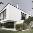 Objekt 254 by Meier Architekten (3)