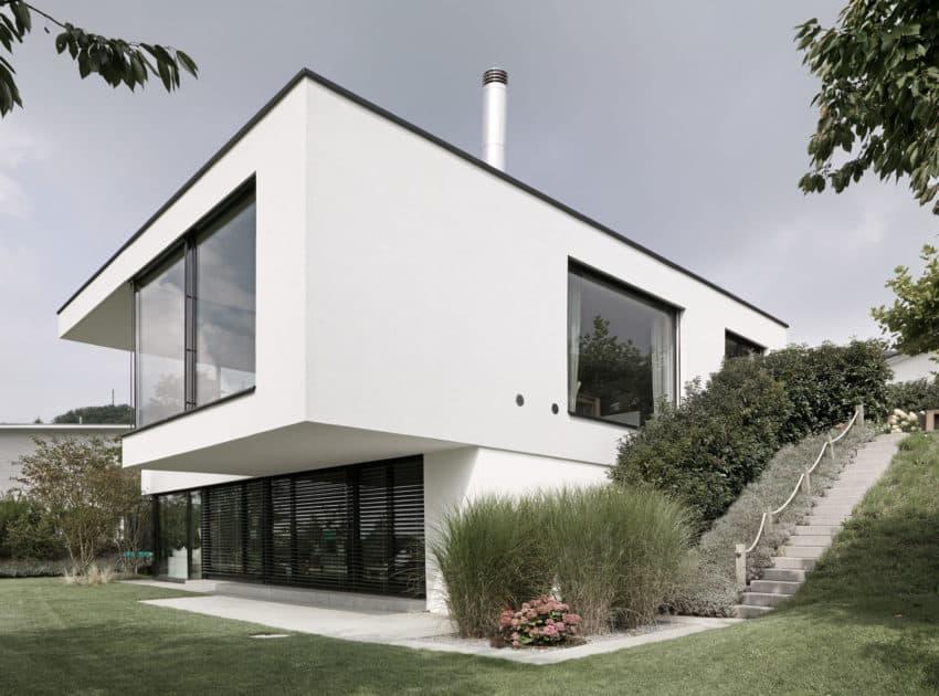 Objekt 254 by Meier Architekten (3)