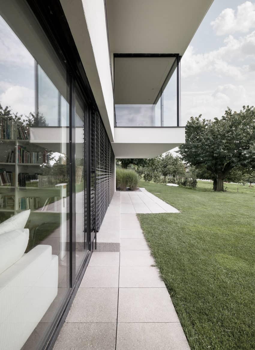 Objekt 254 by Meier Architekten (6)