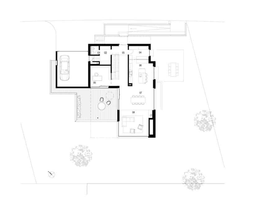 Objekt 254 by Meier Architekten (20)