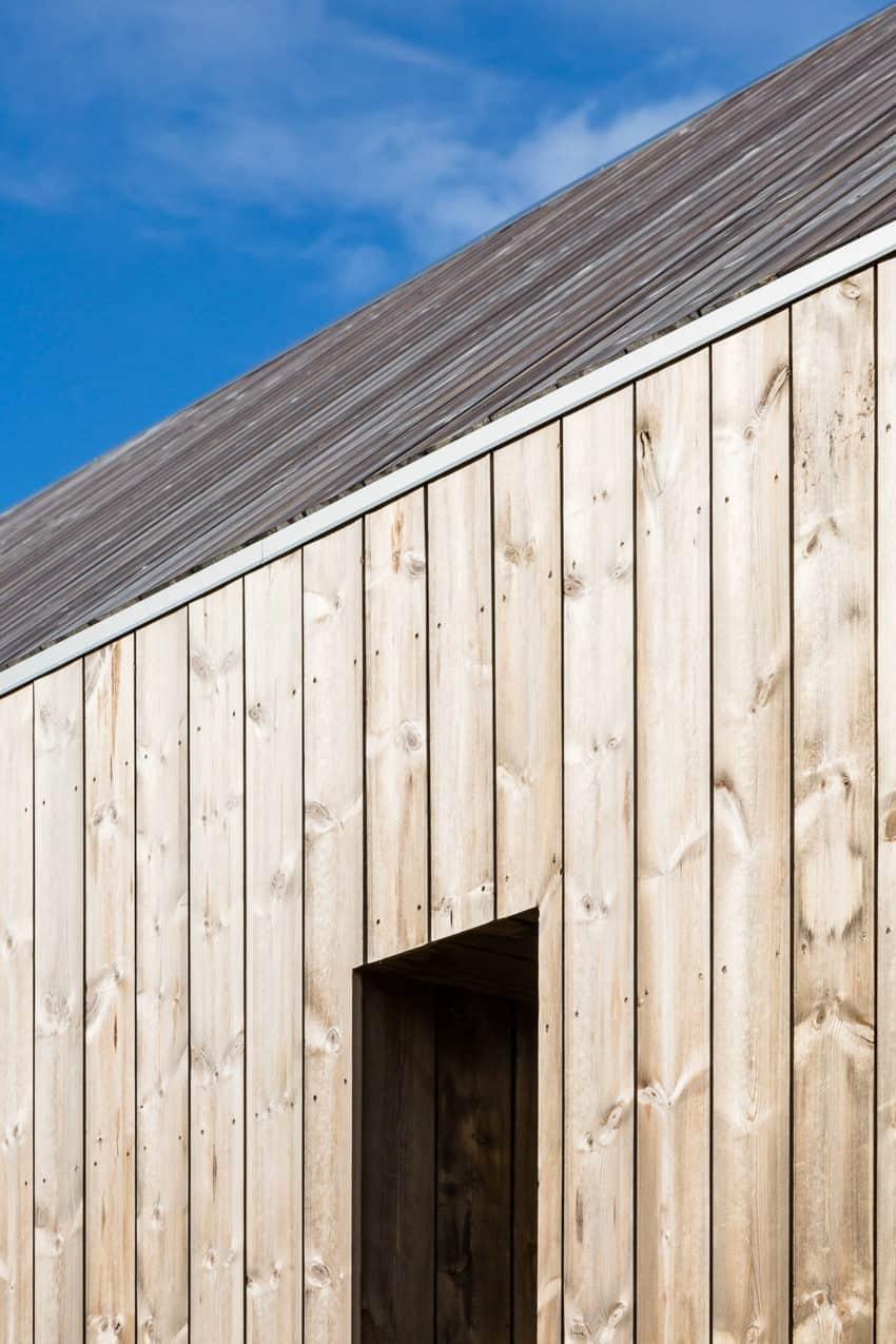 Øvre Tomtegate 7 by Link Arkitektur (14)