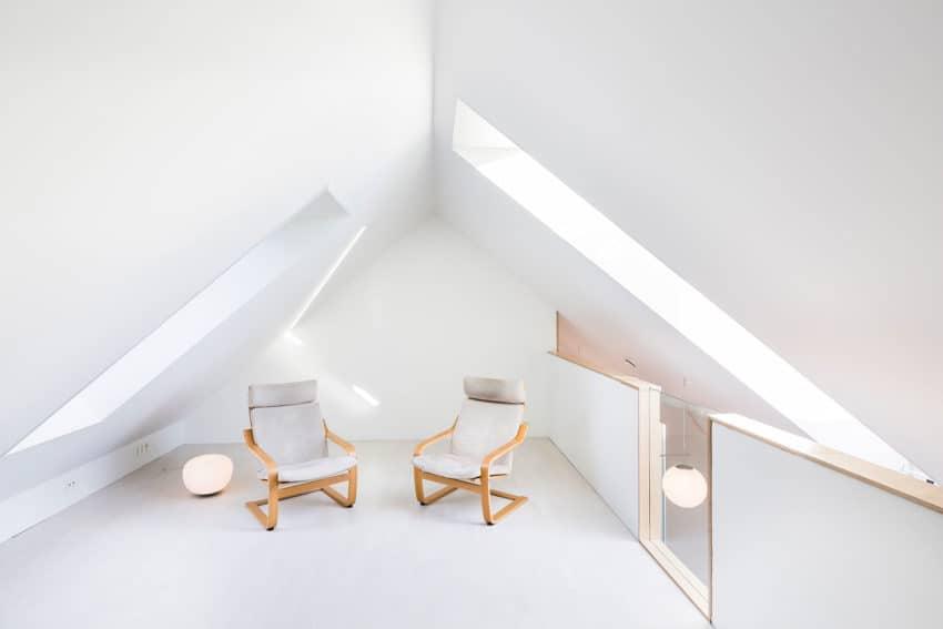 Øvre Tomtegate 7 by Link Arkitektur (17)